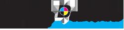 Garman Decal, Inc. Logo